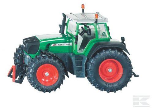 SIKU Traktor FENDT 930 Vario cena od 629 Kč