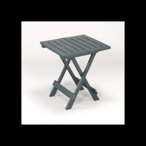 BB Zahradní stolek plastový ADIGE