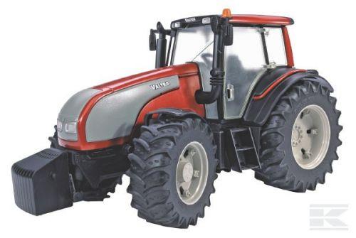 BRUDER Traktor Valtra T 191 cena od 550 Kč