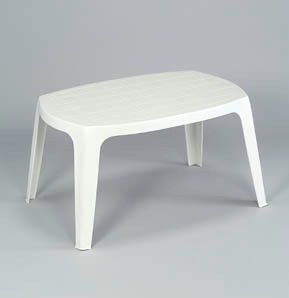 BB MITO stolek