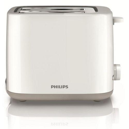 Philips HD2596 cena od 685 Kč