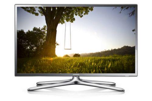 Samsung UE46F6200 cena od 0 Kč