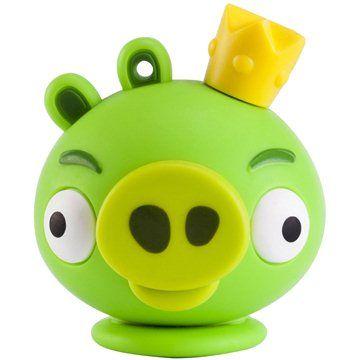 EMTEC Animals King Pig 8 GB