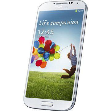 Samsung Galaxy S4 (I9505) cena od 13890 Kč