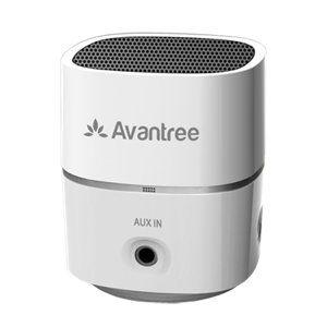 X-SITE Avantree Bluetooth Mini Speaker TR401
