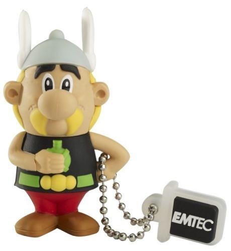 Emtec AS100 4 GB