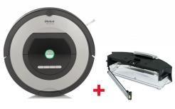 iRobot Roomba 775 PET cena od 13789 Kč