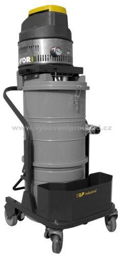 Lavor DTV 70 1-30 SH cena od 113498 Kč