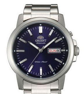 Orient FEM7J004D