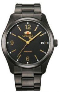Orient FER21001B