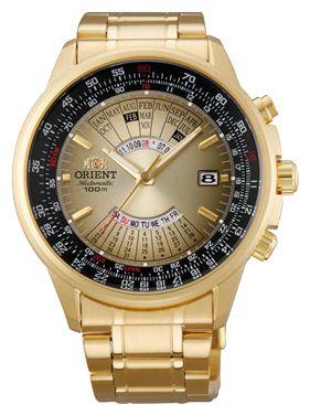Orient FEU07004U