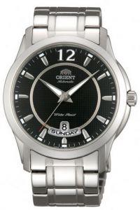 Orient FEV0M001B
