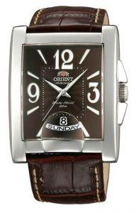 Orient FEVAD005T
