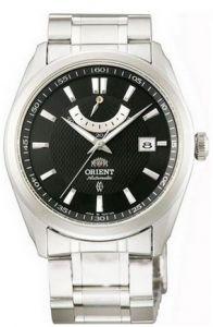 Orient FFD0F001B