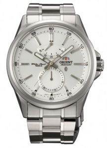 Orient FFM01002W