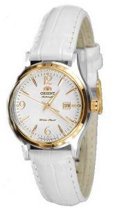 Orient FNR1Q003W