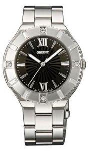 Orient FQC0D005B