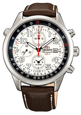 Orient FTD0900AW