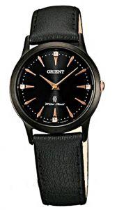 Orient FUA06003B