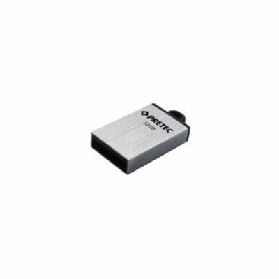 Pretec i-Disk Elite 8 GB