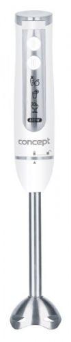 CONCEPT TM-4710 cena od 520 Kč