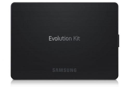 Samsung SEK-1000 cena od 5499 Kč