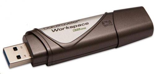 Kingston DataTraveler Workspace 32 GB