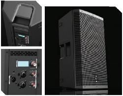 ELECTROVOICE ZLX 15P