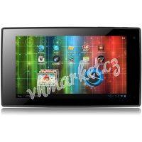 Prestigio MultiPad PMP3470B 4 GB