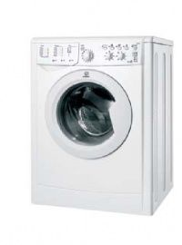 INDESIT IWDC 71680 ECO(EU)