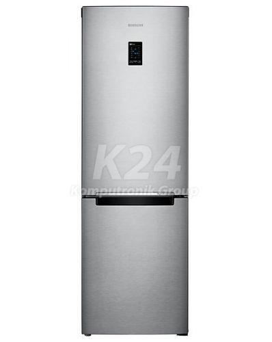 Samsung RB-F310G RB31FERNBSA cena od 0 Kč