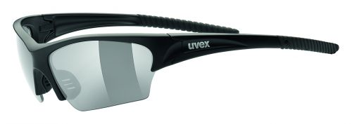 Uvex Sunsation