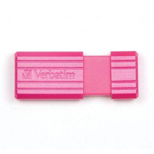Verbatim PinStripe 32 GB