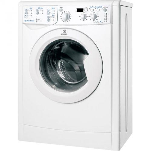 INDESIT IWUD 41051C ECO cena od 6500 Kč
