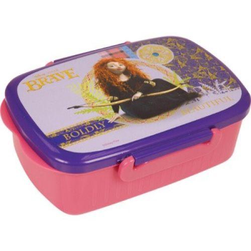 Sun Ce Disney box na svačinu cena od 129 Kč