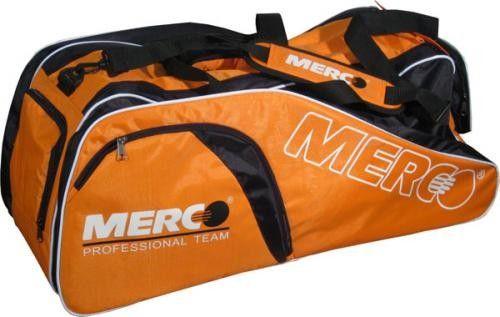 Merco Tournament bag Pro