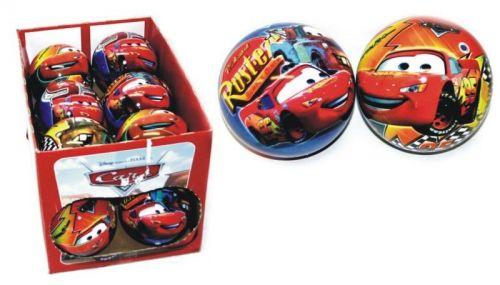 Rappa míč 14 cm cena od 44 Kč