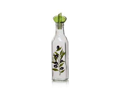 BANQUET Láhev na olej Olive cena od 49 Kč