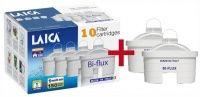 Aquaphor Filtr Bi-flux GIFT balení 10+2 ks