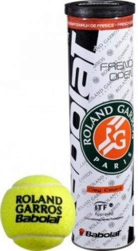 Babolat French Open Clay