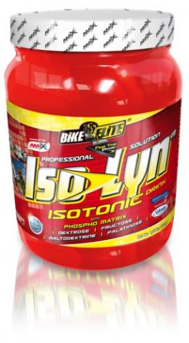 Amix Isolyn Isotonic Drink 800 g