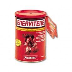 Enervit Enervitene 500 g