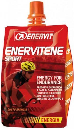 Enervit Enervitene koncentrát 60 ml