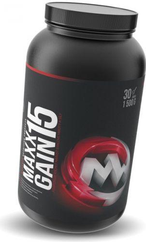 MAXX WIN Maxx Gain 15 1500 g