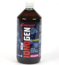 Penco Ionogen New 1000 ml