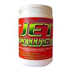 Penco Jet Power 700 g