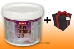 Penco - After Activity 3000 g