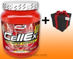 Amix CellEx Unlimited Formula 520 g