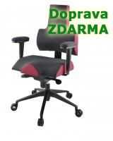 PROWORK THERAPIA iENERGY M 6630