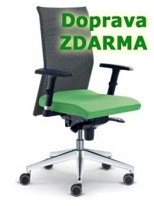 LD SEATING WEB 405-SYS